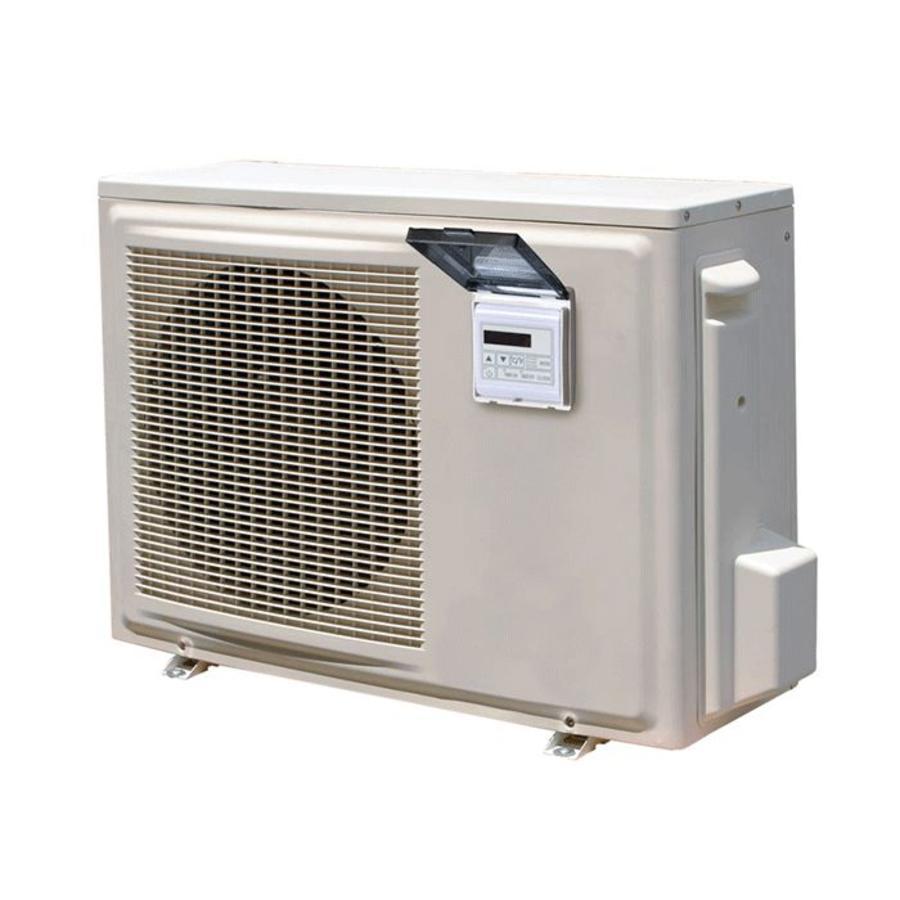 Energyline ECO Warmtepomp-1