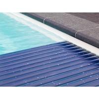 Starline Roldeck Lamellen PVC solar