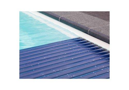 Starline Lamellen PVC solar