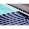 Starline Starline Roldeck Lamellen polycarbonaat solar