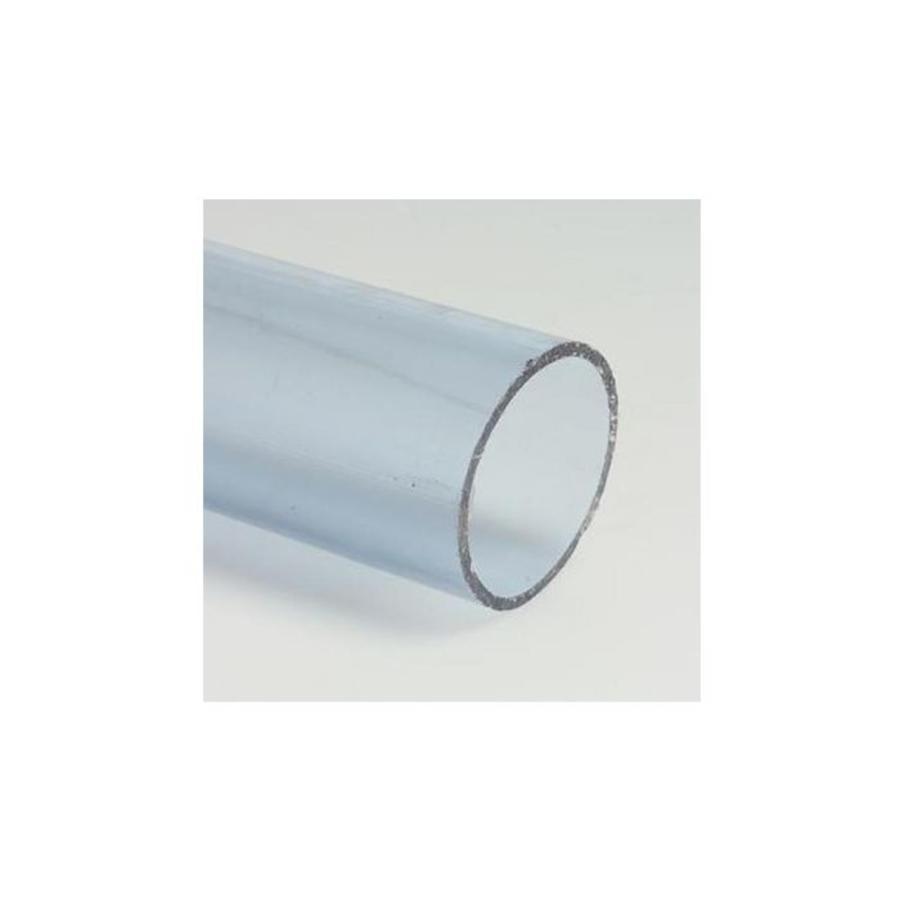 Transparante PVC buis-1