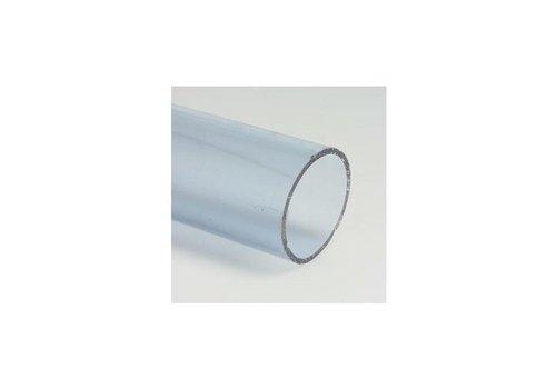 PVC buis transparant