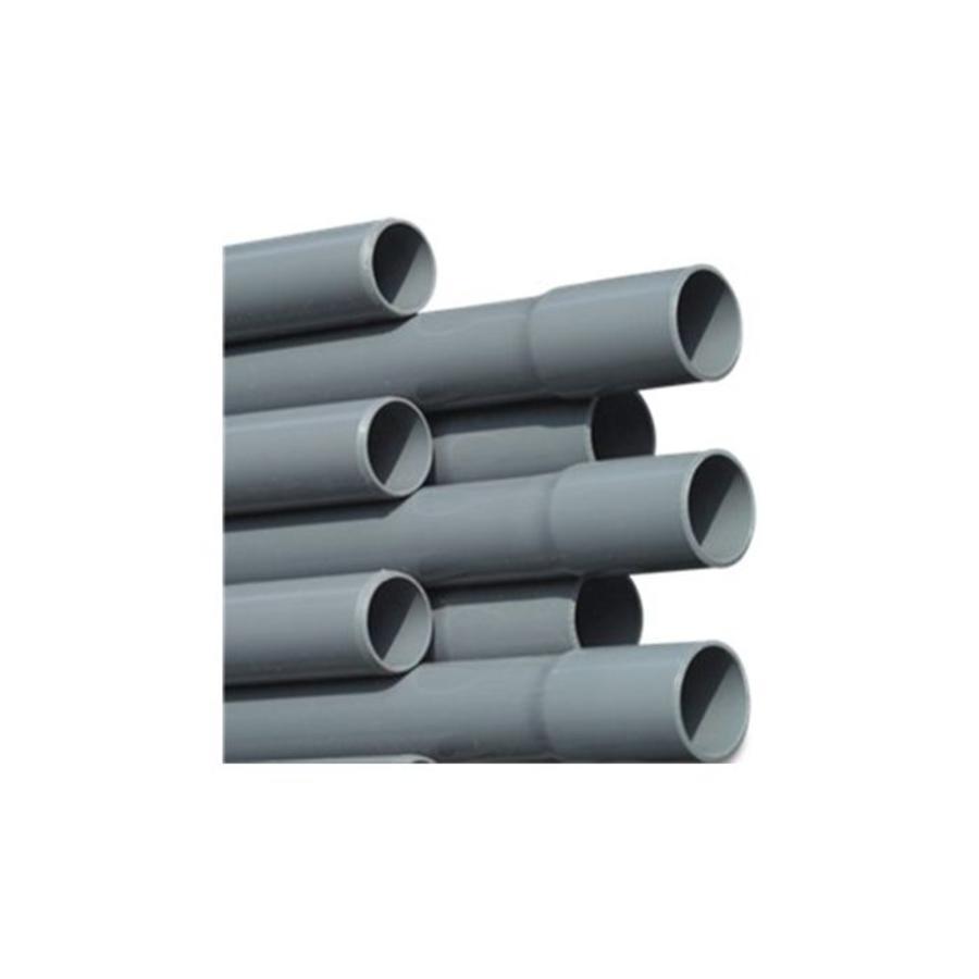 PVC drukbuis-1