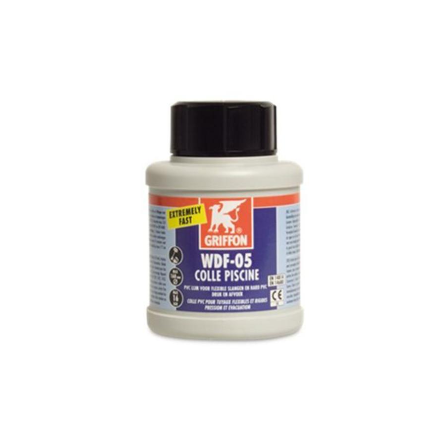 PVC hoge druk lijm-1