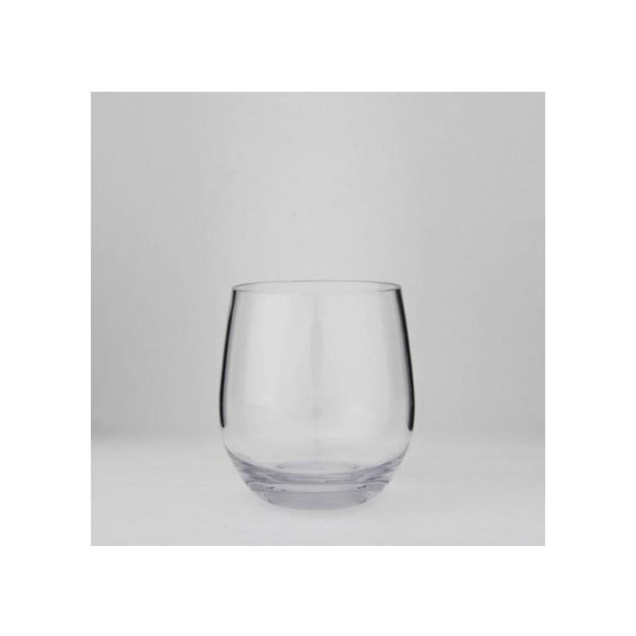 Water/Wine Glass Deluxe-1