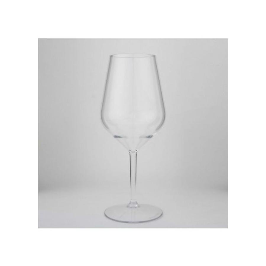 Wine Glass Backstage-1