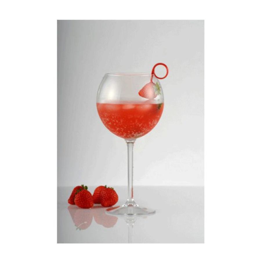 Cocktail glas - set van 2-3