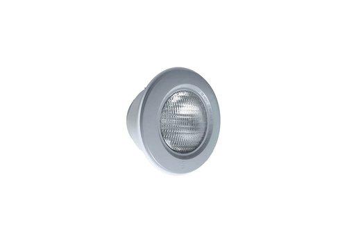 Hayward licht grijs onderwaterschijnwerper foliebad 300 Watt/12 Volt