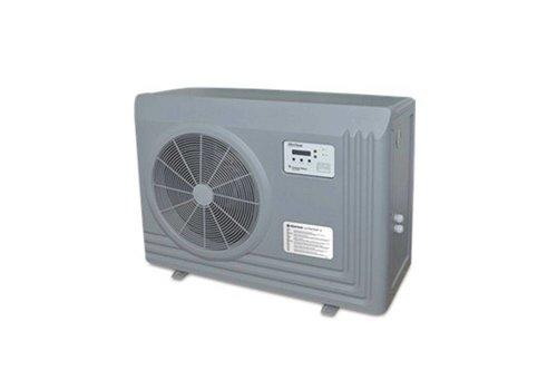 Ultratemp warmtepomp E-15
