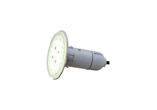Spectravision Adagio+ LED day white 100 mm