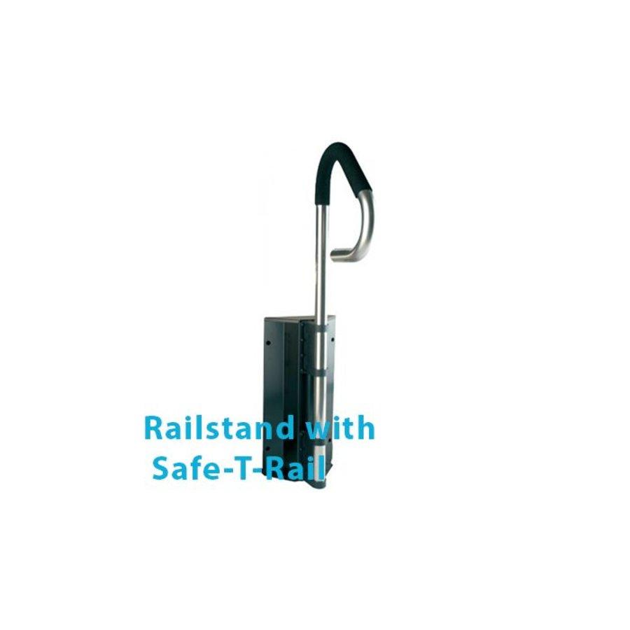 RailStand-1