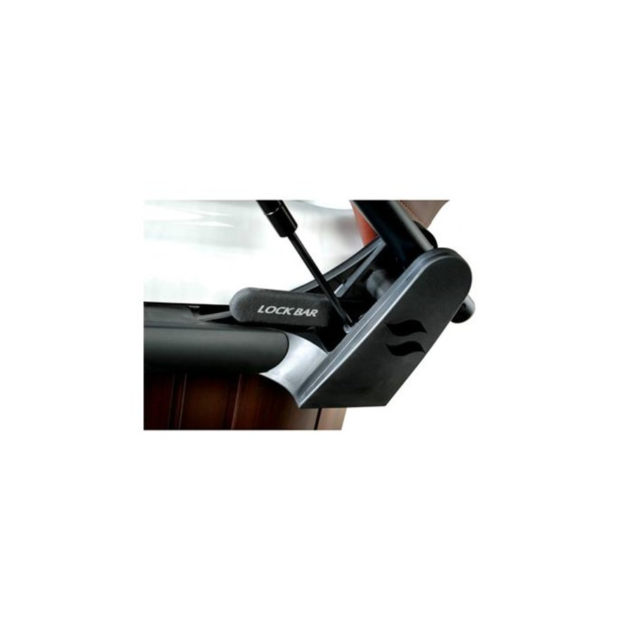 CoverMate III - Extended Pivot Arms-2