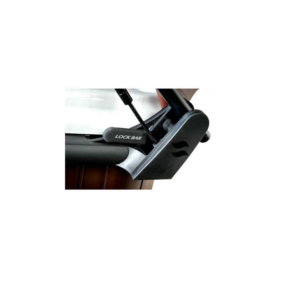 Covermate 3 DeckMount-3