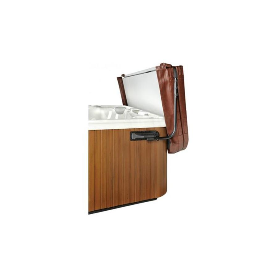 CoverMate I - MAAX® Spas / Coleman Spas®-1