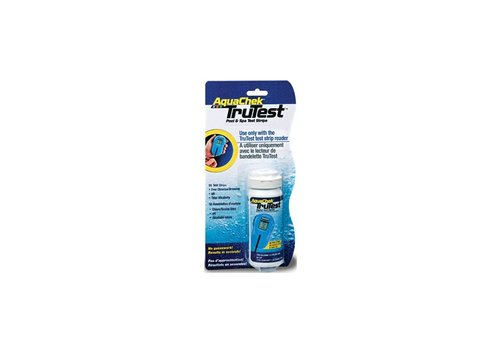 Aquachek TruTest Refill