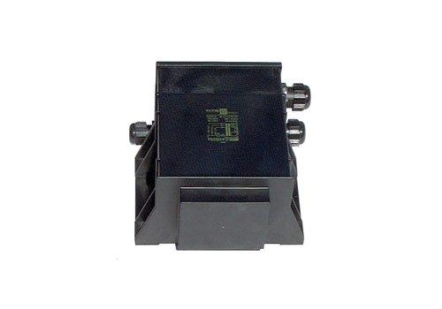 Transformator 100VA