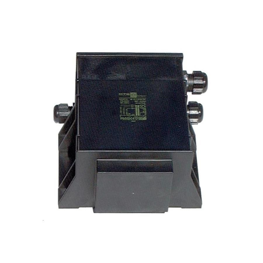 Transformator 150VA-1