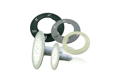 Spectravision Adagio sierring PLA100/177mm