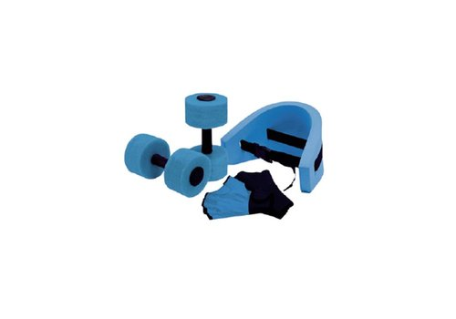 Aqua Gym kit Aqua Fitness