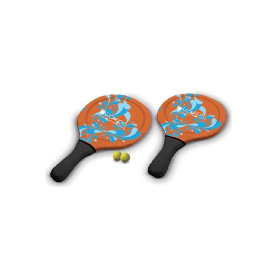 Rackets met ballen-1