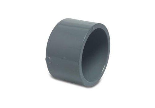 50 mm PVC dop