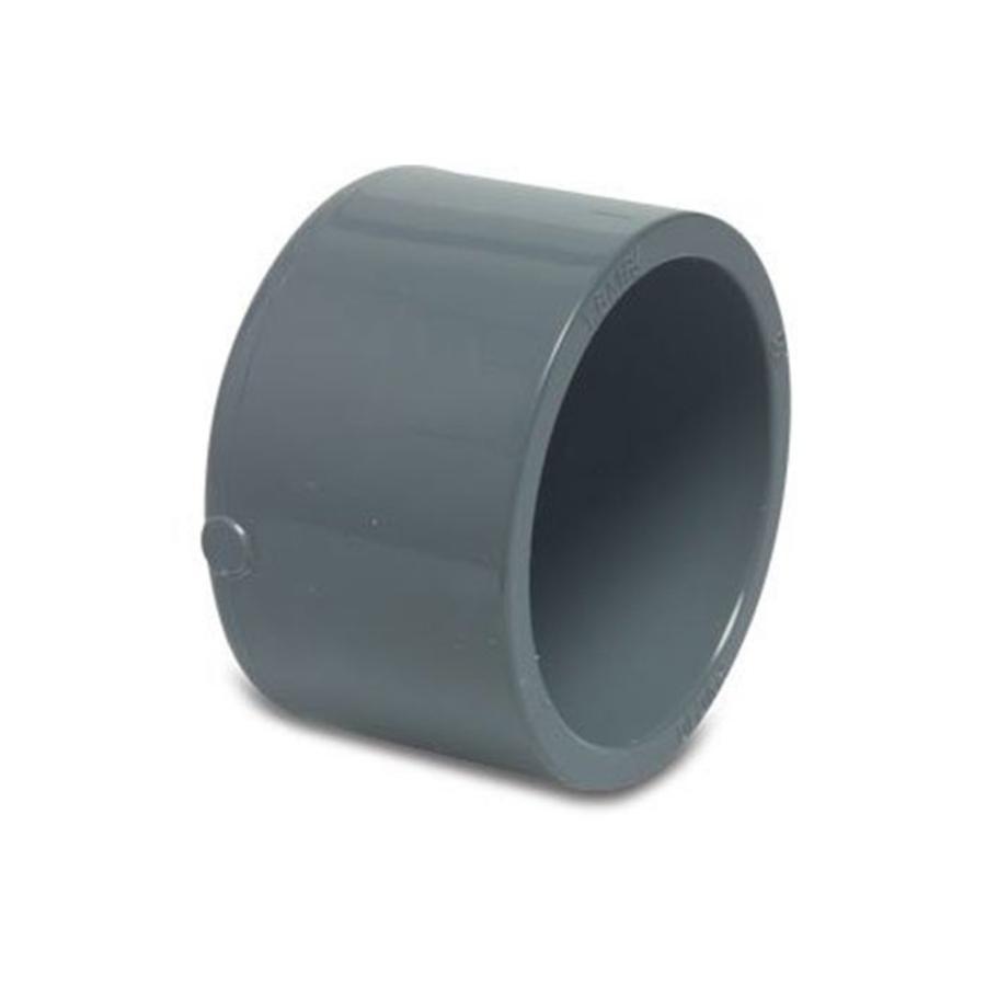50 mm PVC dop-1