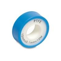 PTFE afdichtingstape