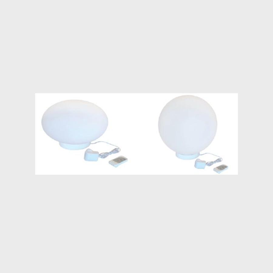 Waterdichte drijvende sfeerverlichting zwembad-2