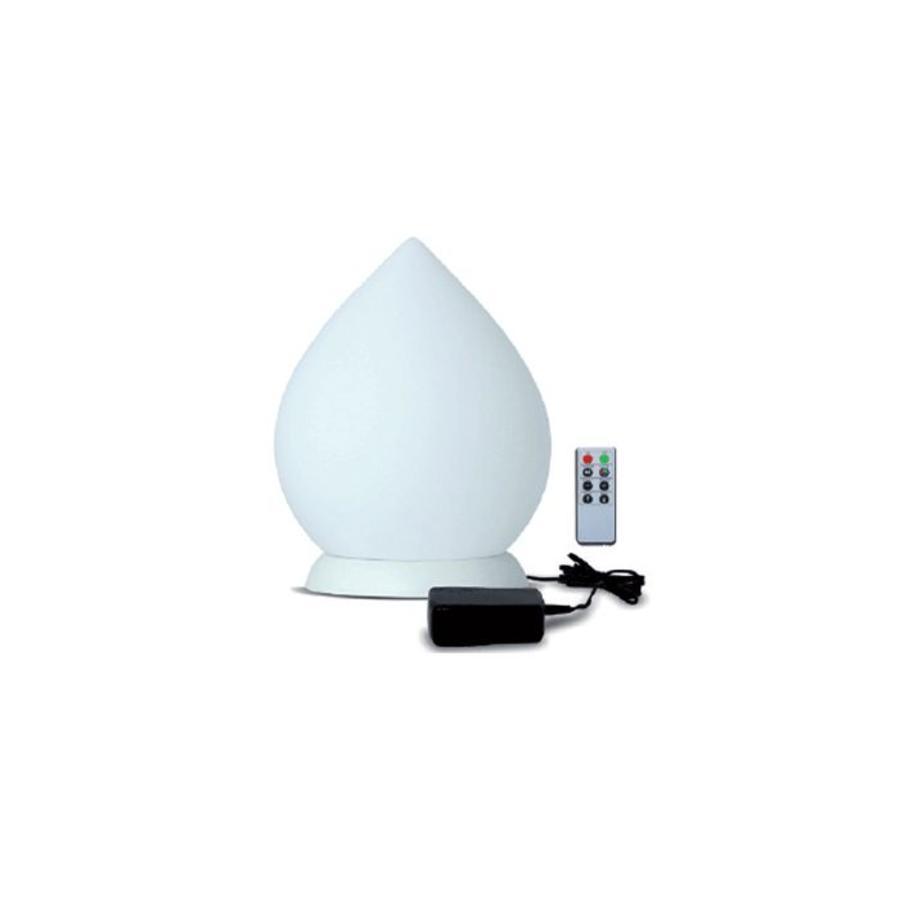 Kegelvormige lamp-1