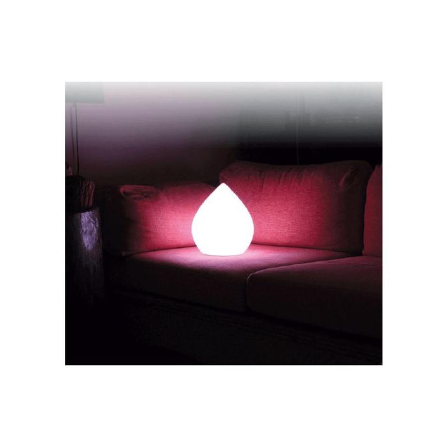 Kegelvormige lamp-2