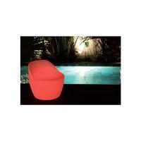 thumb-Lichtgevende fauteuil-1