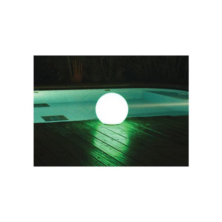 Waterdichte drijvende sfeerverlichting zwembad-1