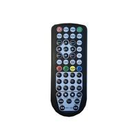 Afstandsbediening BigSplash TV voor de  ABM/ABI modellen