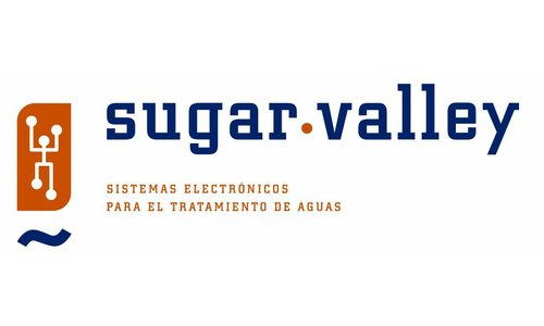 Sugar Valley