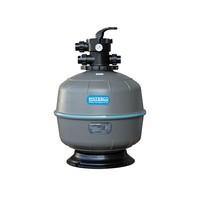 watercoExotuf 24'' Topmount filter