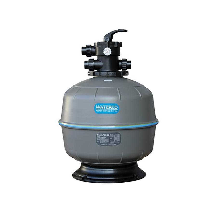 watercoExotuf 24'' Topmount filter-1