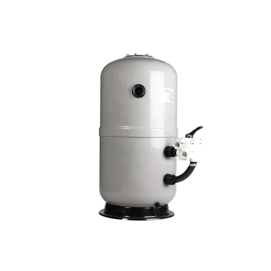 Plus filter 24'' 6-wegklep-1