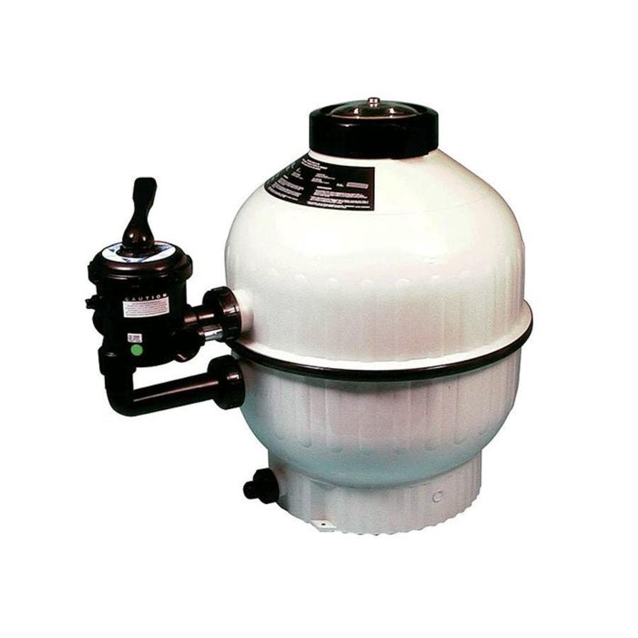 Astral Cantabric zandfilter 600 mm-1