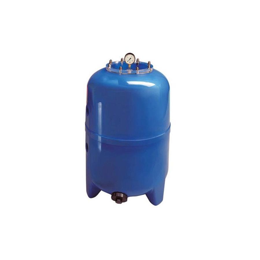 Calplas filter FA15 640 mm-1