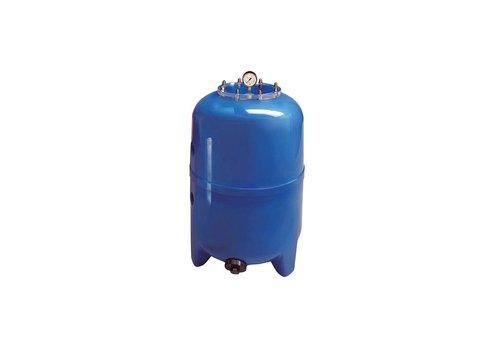 Calplas filter FA30 840 mm