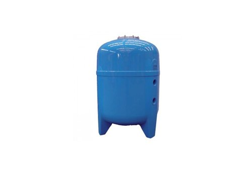 Calplas filter HF6 415 mm