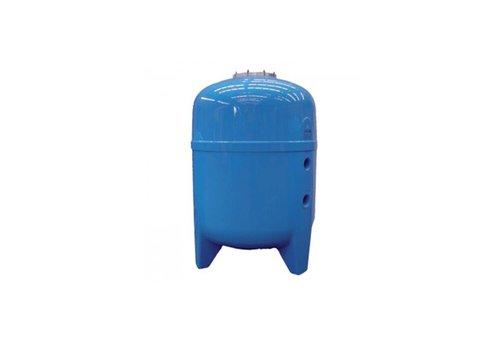 Calplas filter HFS15 640 mm