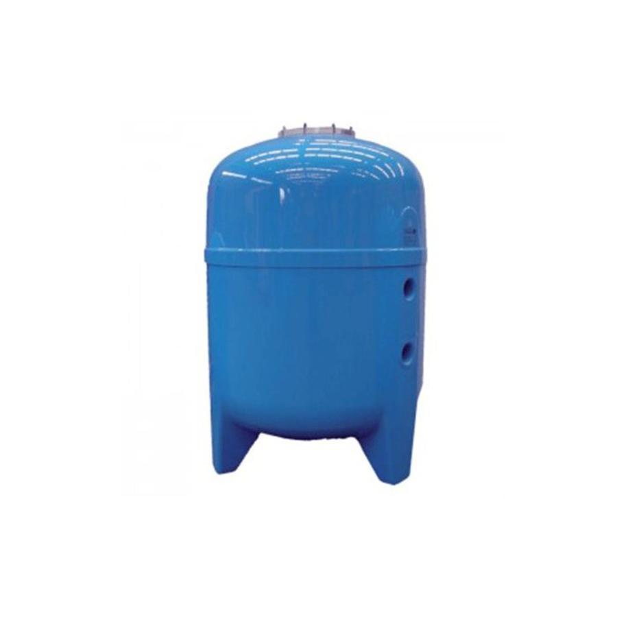 Calplas filter HF30 840 mm-1