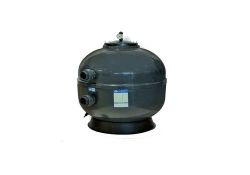 Fiberplast filter P610 590 mm