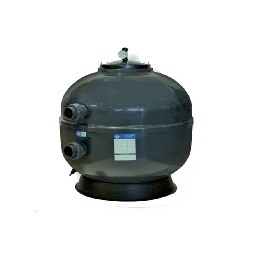 Fiberplast filter P610 590 mm-1