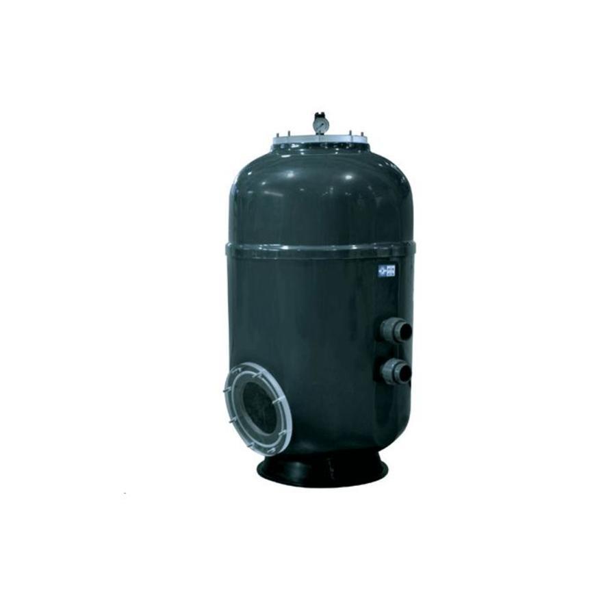 Fiberplast PRO filter PPP500 480 mm-1