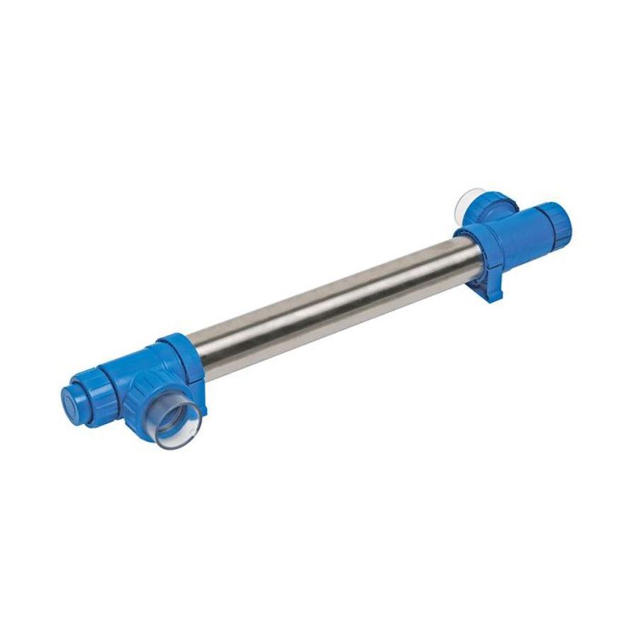 Blue Lagoon UV-C tech 40 Watt-1