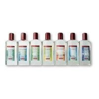 Careline Traditions 250ml