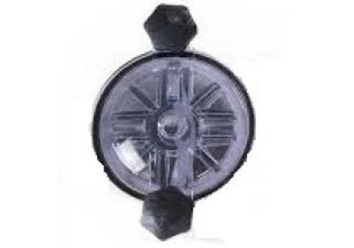 Deksel pomp KS serie