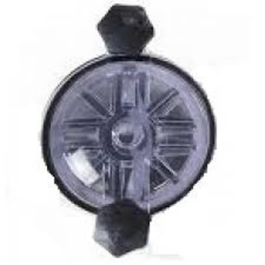 Deksel pomp KS serie-1